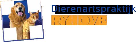 DAP Ryhove - Dierenartspraktijk